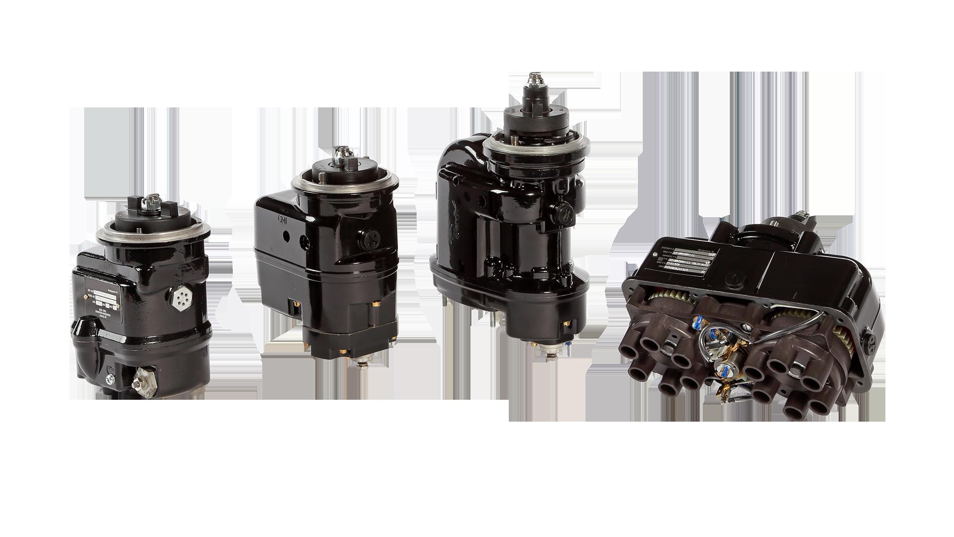 4300-6300-series-slick-20-200-CMI-bendix-1200-D2000-D3000-aircraft-magneto-overhauls-2