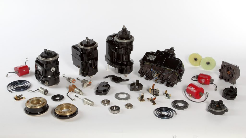 Aircraft-Magneto-Engine-Replacement-Parts2