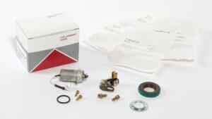 Bendix-CMI-Aircraft-Magneto-FAA-PMA-Replacement-Parts-Repair-Kit-3