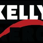 kellyaero.com