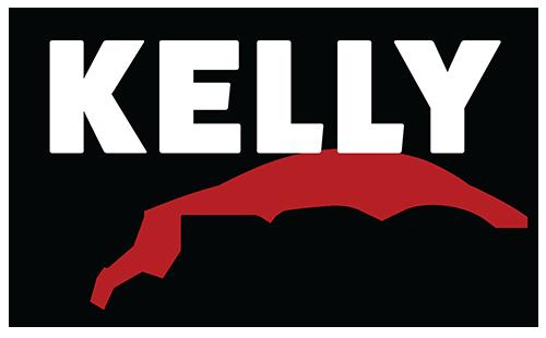Kelly Aero